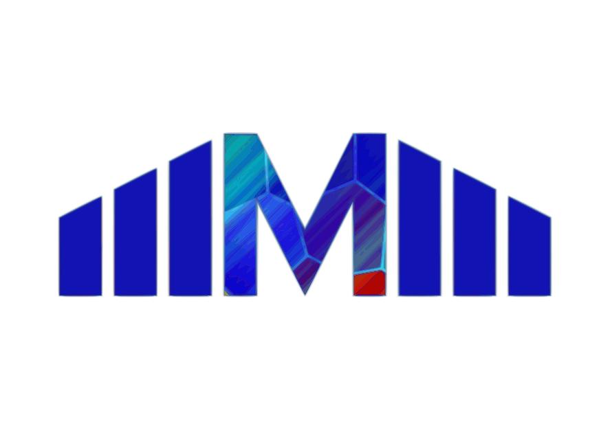 logo-nobxkground