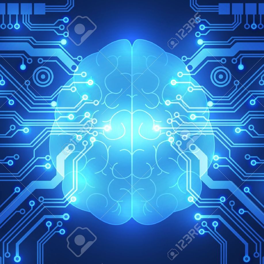 34873369-abstract-electric-circuit-digital-brain-technology-concept